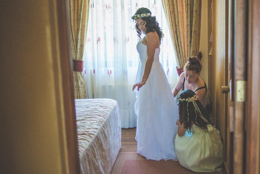 fotógrafo matrimonio en santiago chile (9)