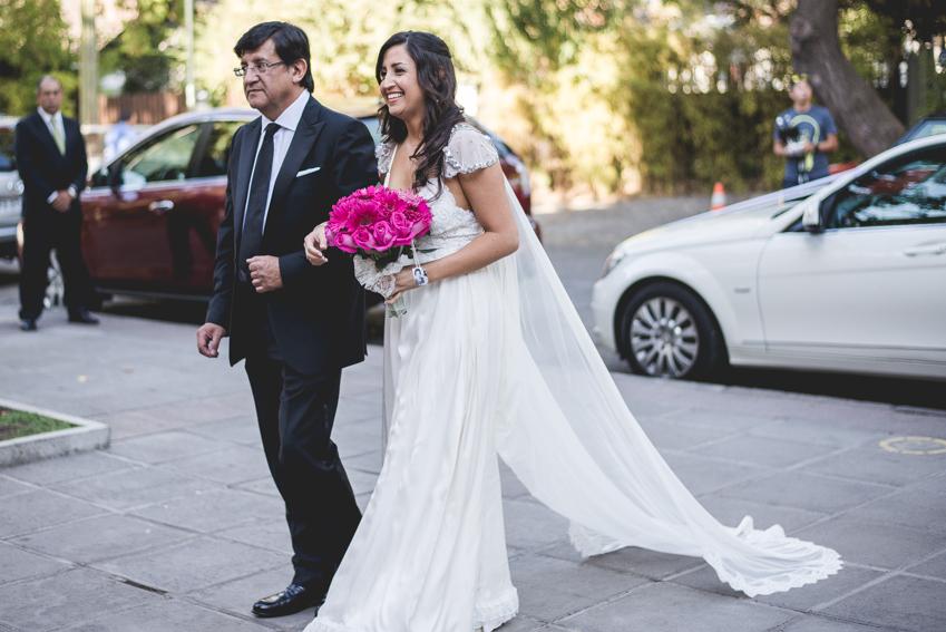 fotógrafo matrimonio santiago jaime miranda (13)