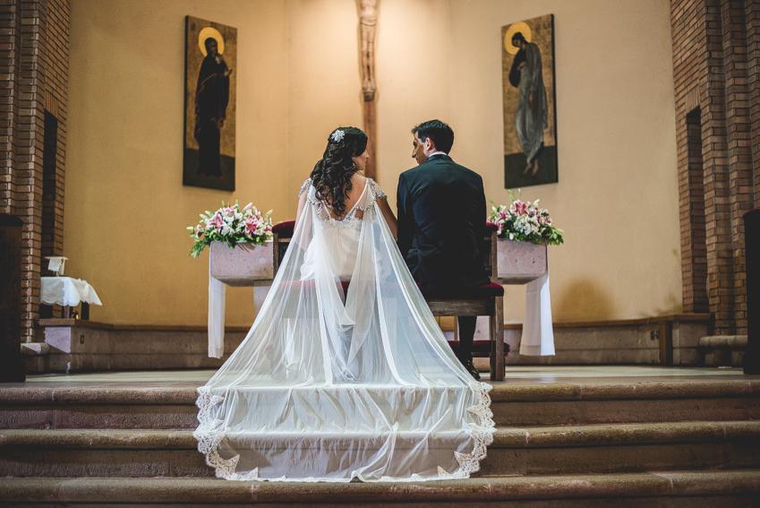 fotógrafo matrimonio santiago jaime miranda (16)