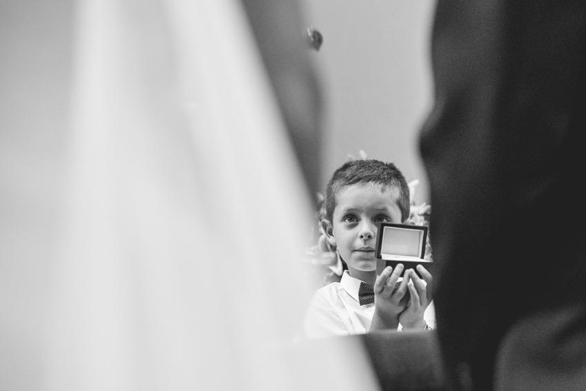 fotógrafo matrimonio santiago jaime miranda (19)