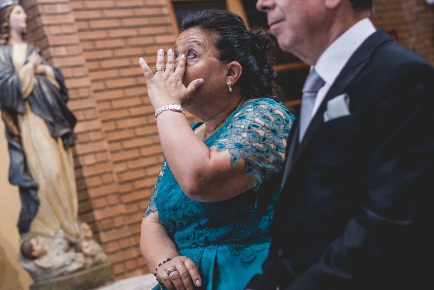 fotógrafo matrimonio santiago jaime miranda (21)