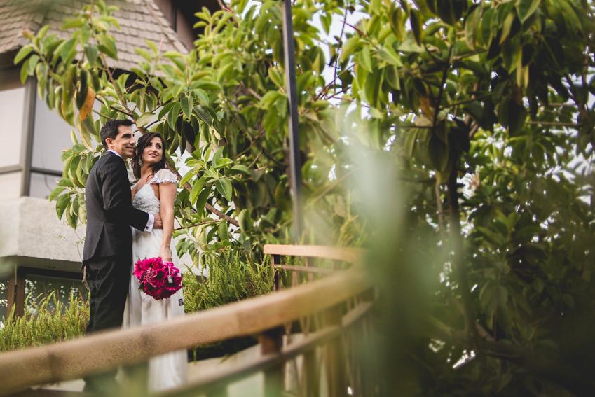 fotógrafo matrimonio santiago jaime miranda (28)
