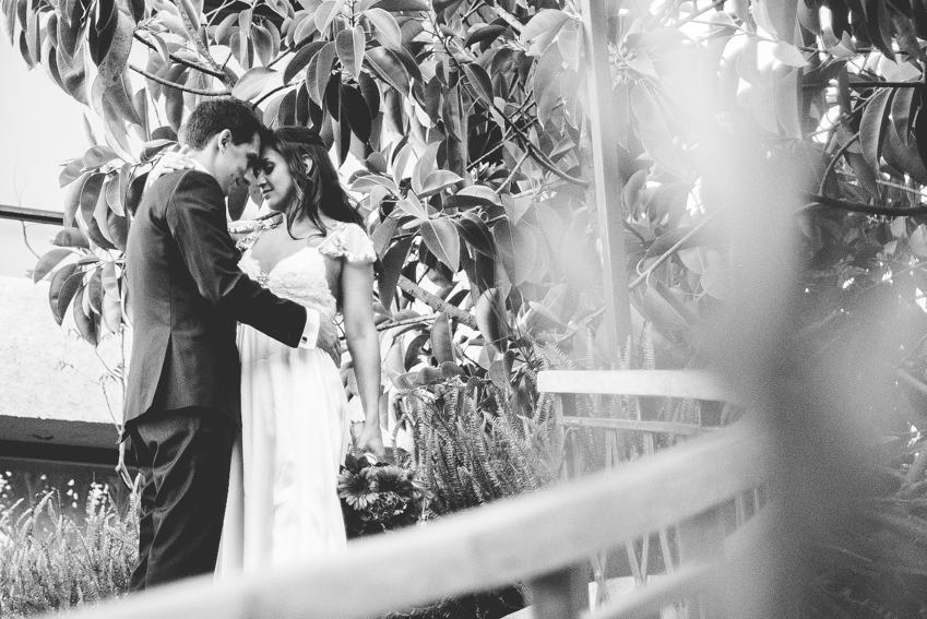 fotógrafo matrimonio santiago jaime miranda (29)
