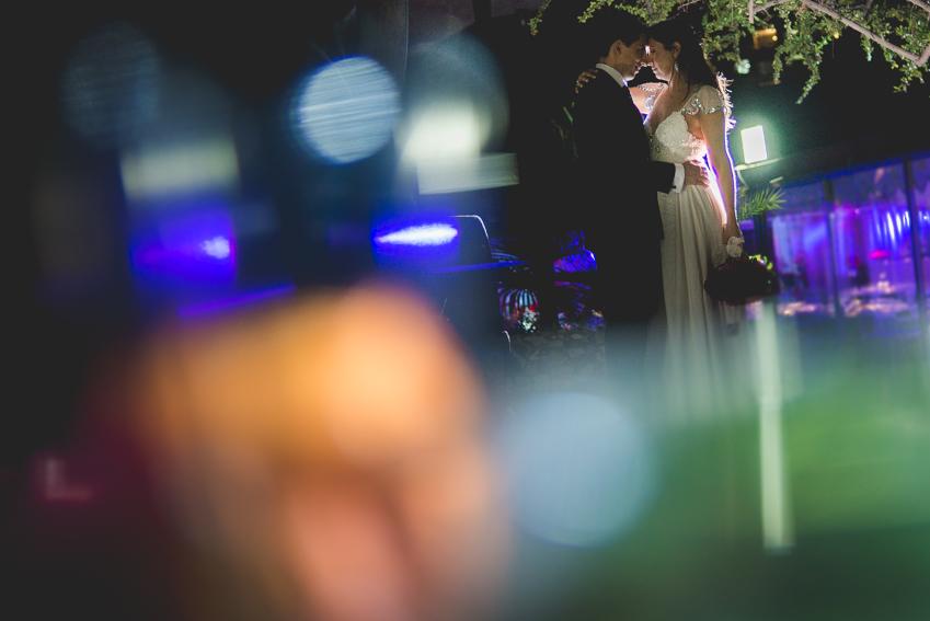fotógrafo matrimonio santiago jaime miranda (3)