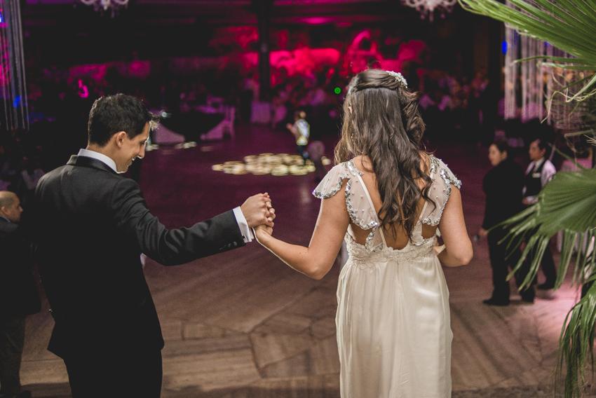 fotógrafo matrimonio santiago jaime miranda (32)
