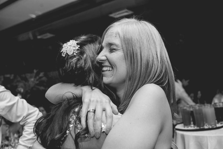 fotógrafo matrimonio santiago jaime miranda (34)