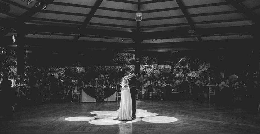 fotógrafo matrimonio santiago jaime miranda (36)