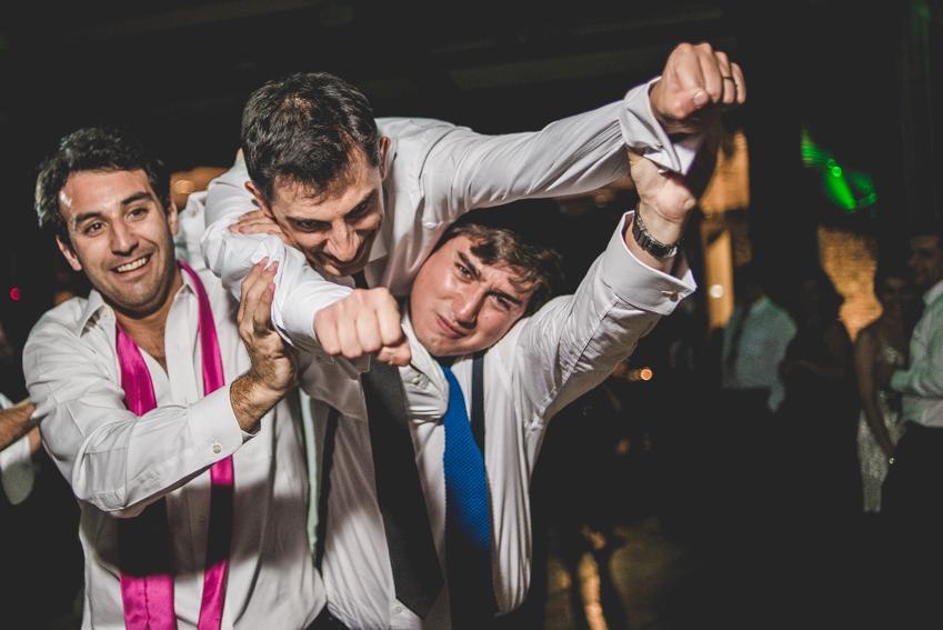 fotógrafo matrimonio santiago jaime miranda (46)
