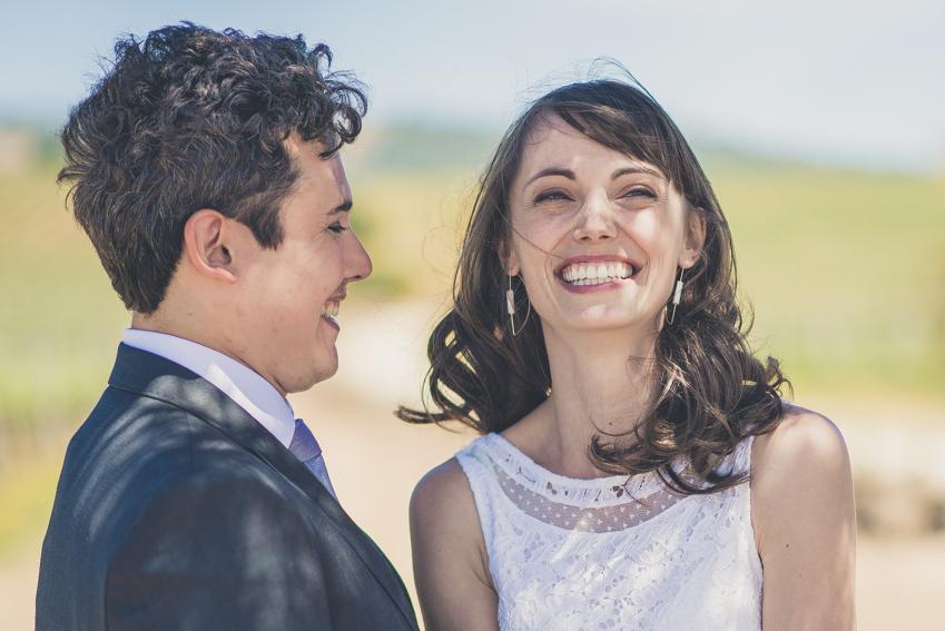 fotografo matrimonio casablanca-viña -santiago (1)