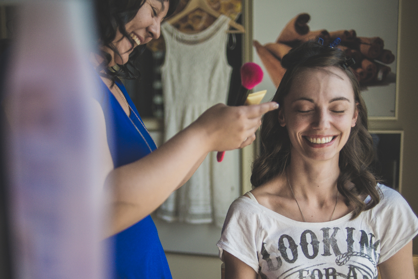 fotografo matrimonio casablanca-viña -santiago (15)