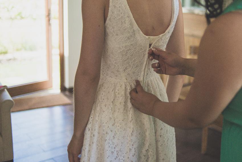 fotografo matrimonio casablanca-viña -santiago (19)