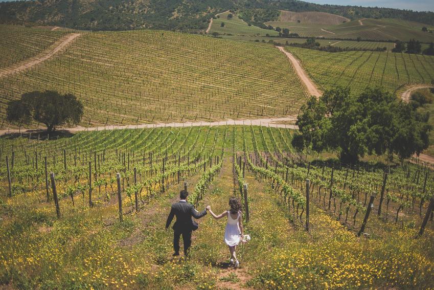 fotografo matrimonio casablanca-viña -santiago (2)