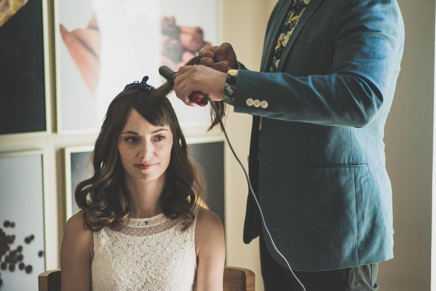 fotografo matrimonio casablanca-viña -santiago (21)