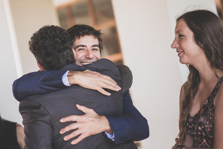 fotografo matrimonio casablanca-viña -santiago (24)