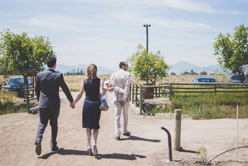 fotografo matrimonio casablanca-viña -santiago (28)