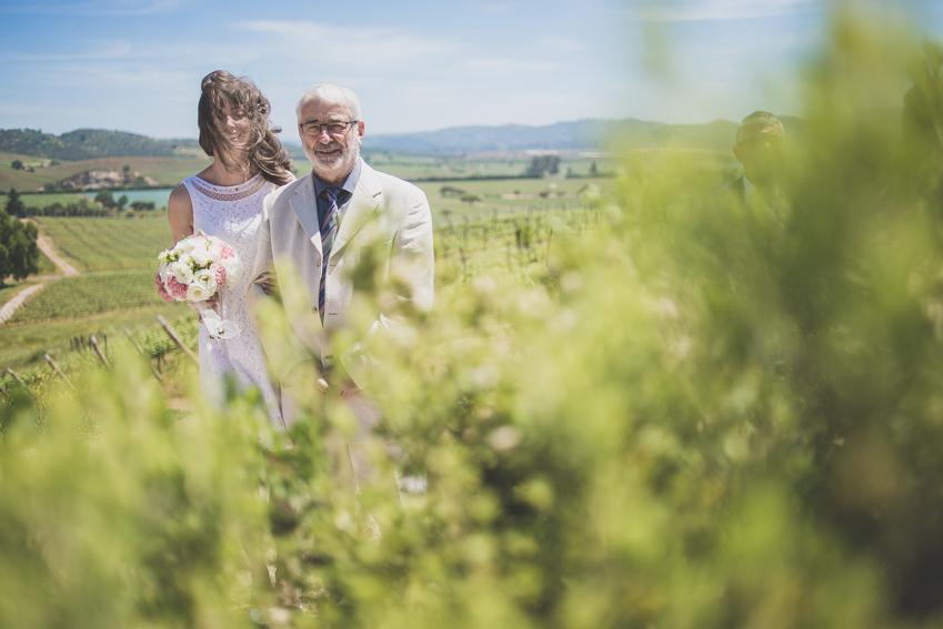 fotografo matrimonio casablanca-viña -santiago (31)