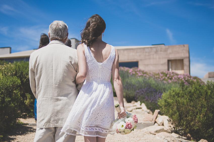 fotografo matrimonio casablanca-viña -santiago (33)