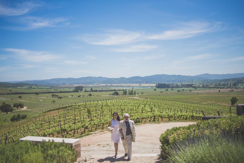 fotografo matrimonio casablanca-viña -santiago (35)