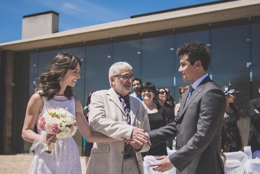 fotografo matrimonio casablanca-viña -santiago (37)