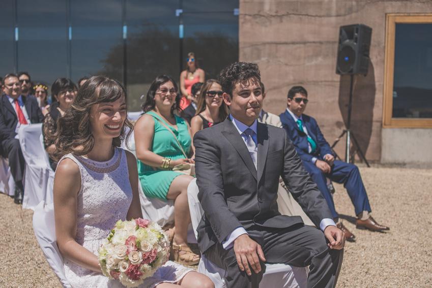 fotografo matrimonio casablanca-viña -santiago (39)