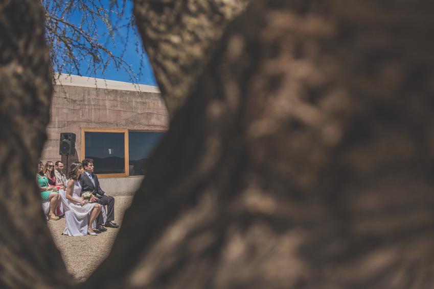fotografo matrimonio casablanca-viña -santiago (40)