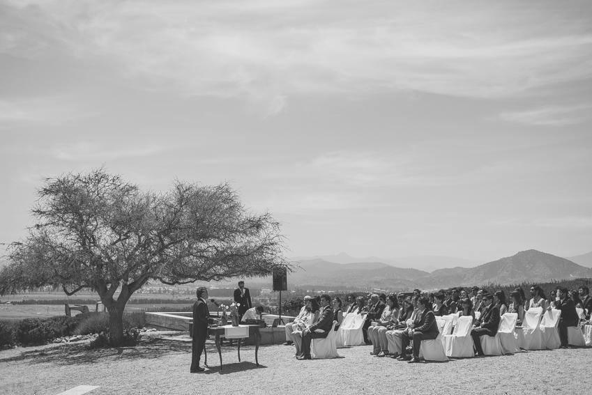 fotografo matrimonio casablanca-viña -santiago (41)