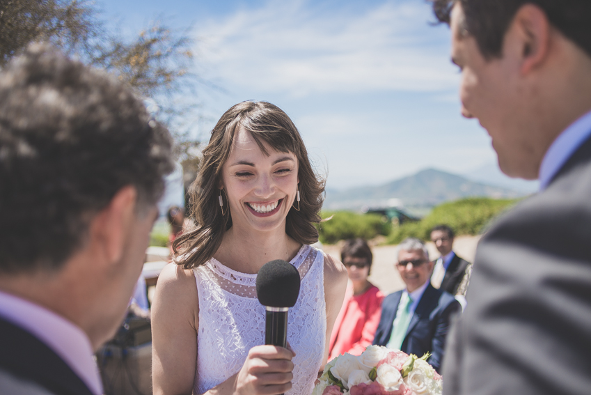 fotografo matrimonio casablanca-viña -santiago (42)