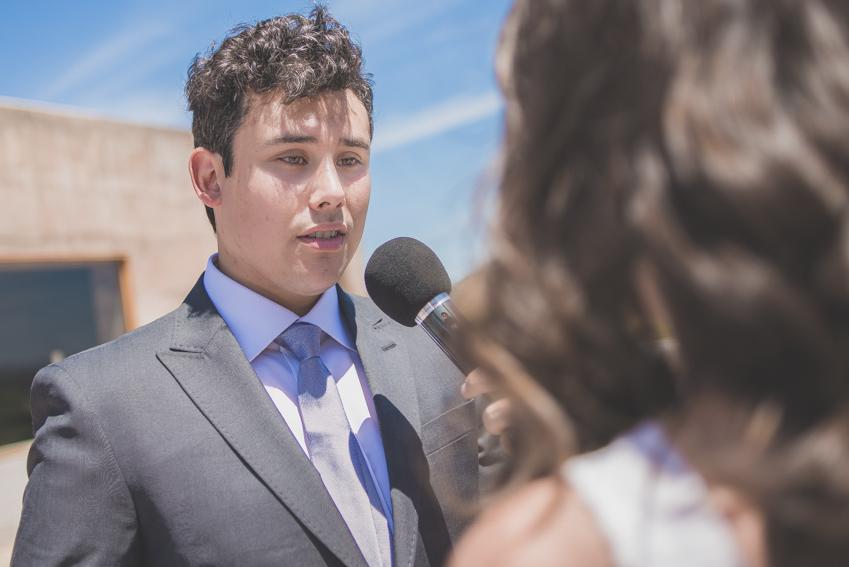 fotografo matrimonio casablanca-viña -santiago (43)