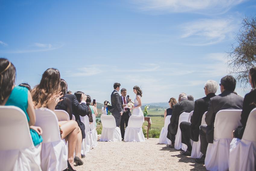 fotografo matrimonio casablanca-viña -santiago (45)