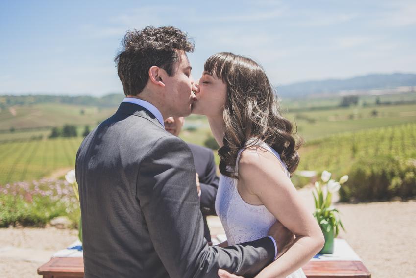 fotografo matrimonio casablanca-viña -santiago (47)