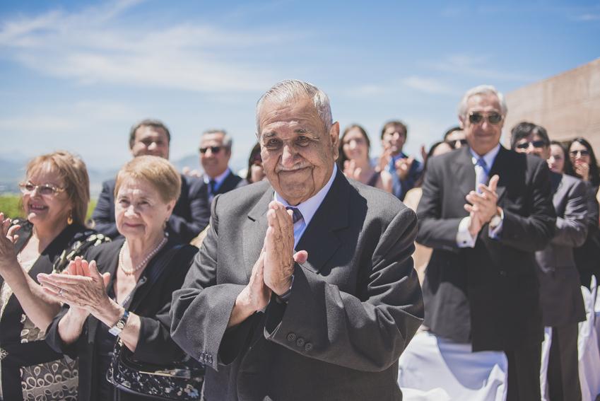 fotografo matrimonio casablanca-viña -santiago (48)