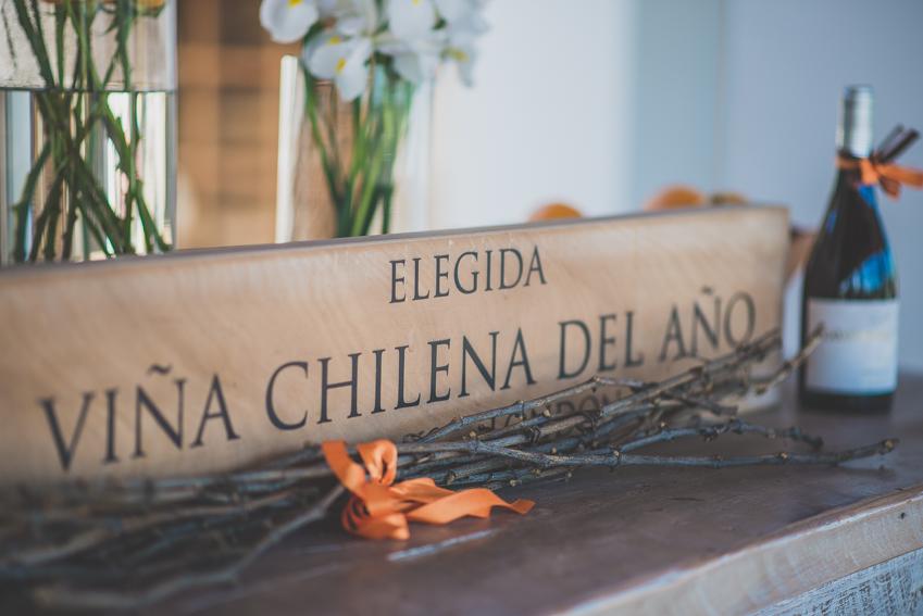 fotografo matrimonio casablanca-viña -santiago (5)