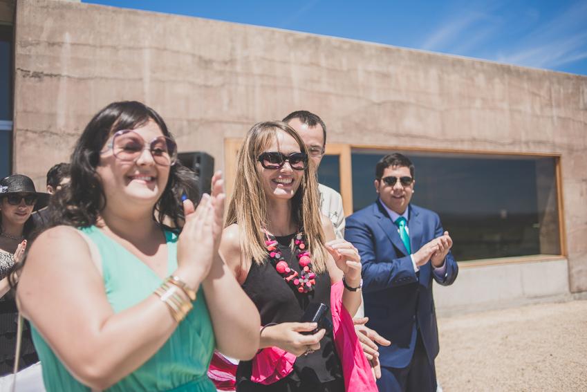 fotografo matrimonio casablanca-viña -santiago (50)