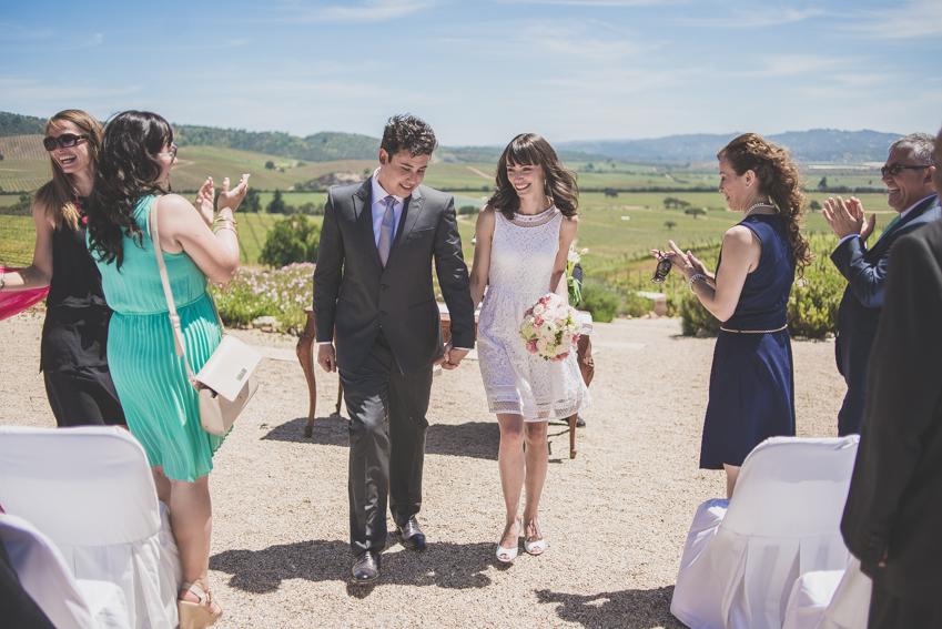fotografo matrimonio casablanca-viña -santiago (52)