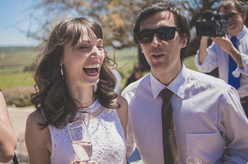 fotografo matrimonio casablanca-viña -santiago (56)