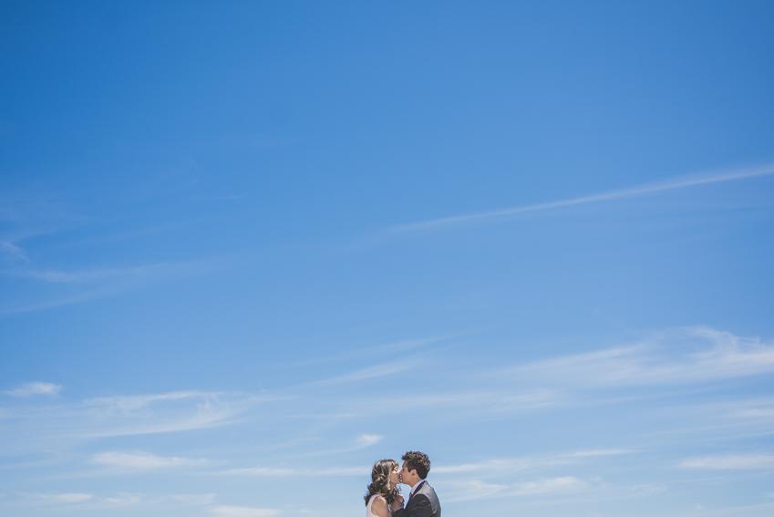 fotografo matrimonio casablanca-viña -santiago (57)