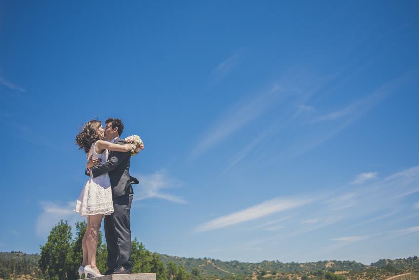 fotografo matrimonio casablanca-viña -santiago (58)
