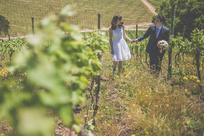 fotografo matrimonio casablanca-viña -santiago (61)