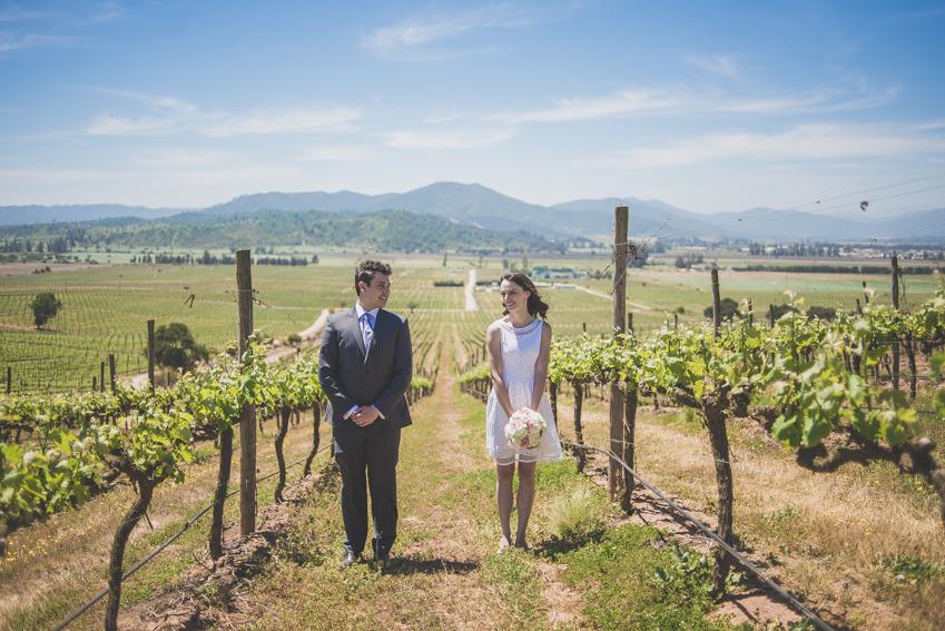 fotografo matrimonio casablanca-viña -santiago (64)