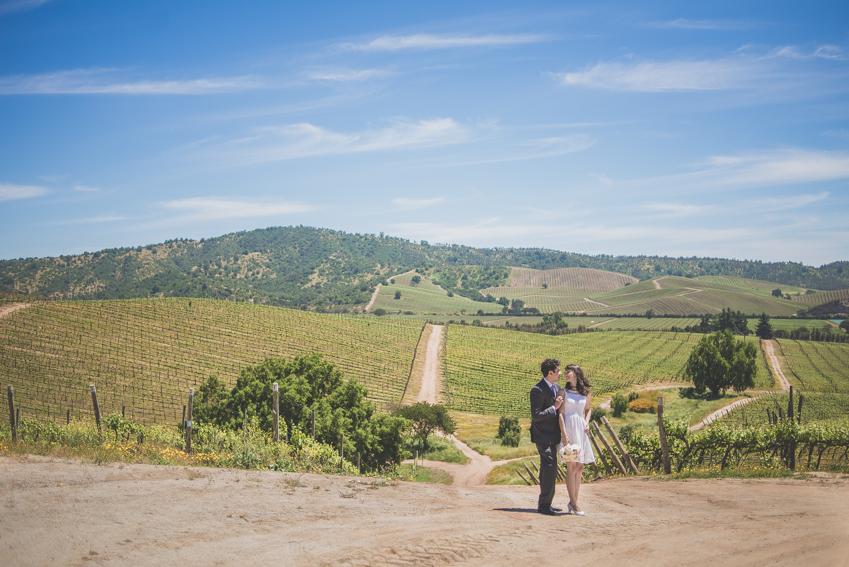 fotografo matrimonio casablanca-viña -santiago (65)