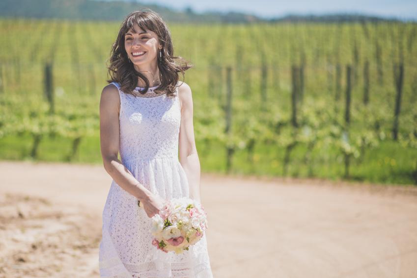 fotografo matrimonio casablanca-viña -santiago (67)