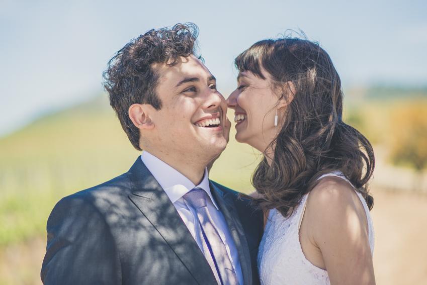 fotografo matrimonio casablanca-viña -santiago (68)