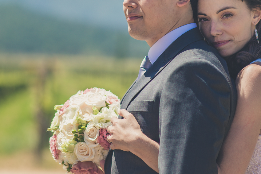 fotografo matrimonio casablanca-viña -santiago (69)