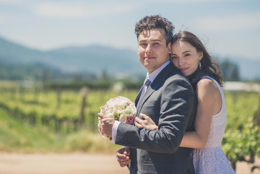 fotografo matrimonio casablanca-viña -santiago (70)