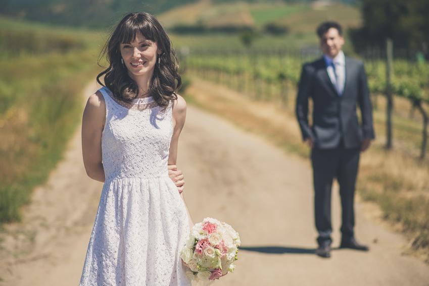 fotografo matrimonio casablanca-viña -santiago (71)