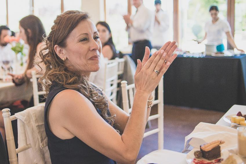 fotografo matrimonio casablanca-viña -santiago (78)