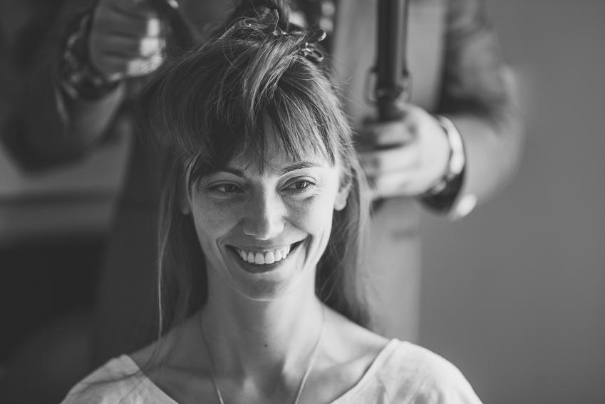 fotografo matrimonio casablanca-viña -santiago (8)