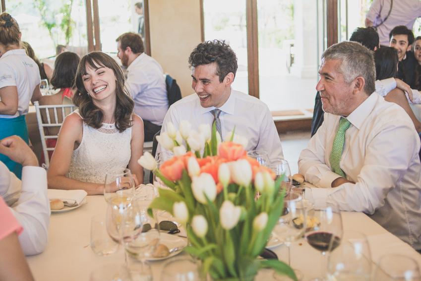 fotografo matrimonio casablanca-viña -santiago (81)