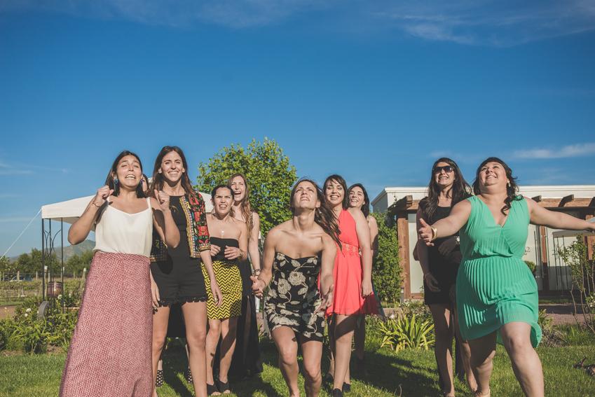fotografo matrimonio casablanca-viña -santiago (83)