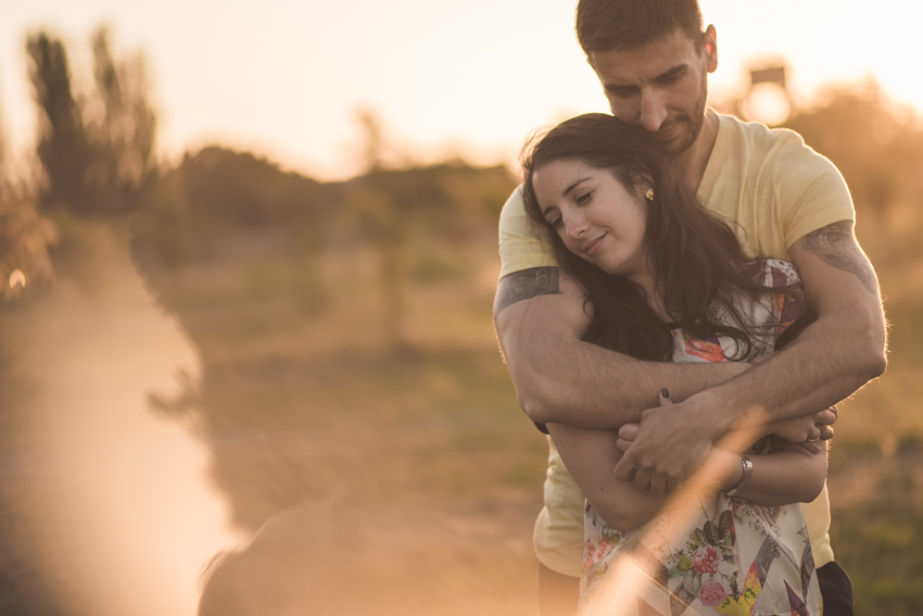fotógrafo matrimonio jaime miranda r (13)